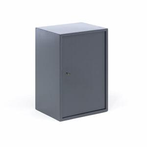 Bezpečnostní skříňka, mech. zámek, 650x420x350 mm