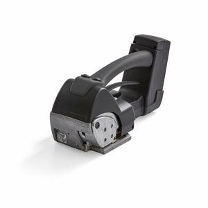 Akumulátorový páskovač na PET a PP pásku, 13-16 mm