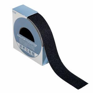 Protiskluzová páska, 50 mm, 15 metrů, černá