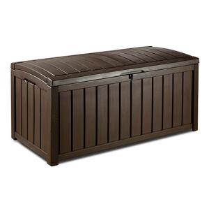 Keter GLENWOOD box  - 390L