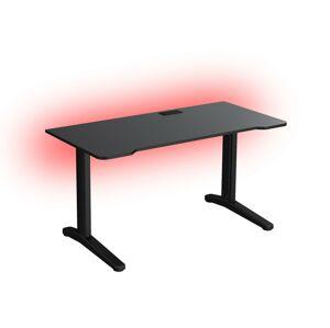 Meblowa1 Herní stůl N2
