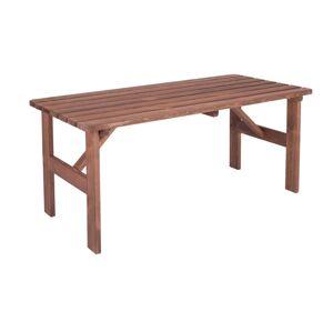 Rojaplast MIRIAM stůl - 150 cm